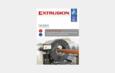 Extrusion 2019年2号