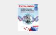 Extrusion 2020年6号