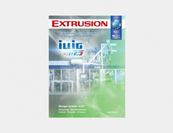 Extrusion 2021年5号