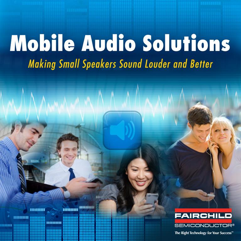 FSJ_Mobile_Audio_Jun2011