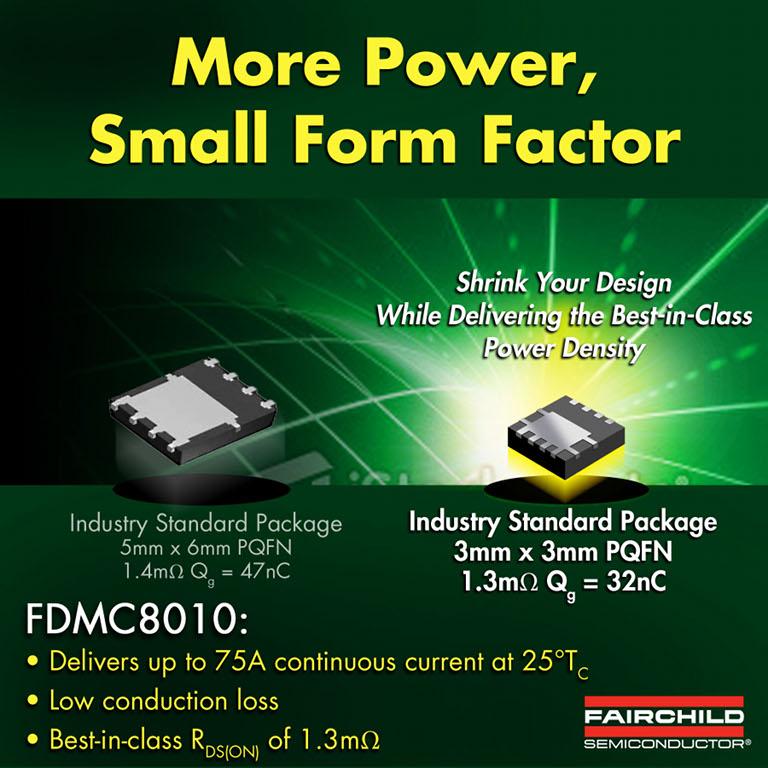 FSJ_FDMC8010_Apr2012
