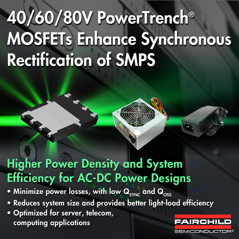 FSJ_406080V_Mid-Vol_PowerTrench_MOSFETs_Aug2012