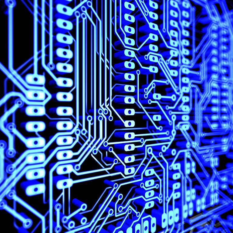 SABICの新しいNoryl* SA90およびSA9000グレードは、プリント基板、接着剤やコーティング用途におけるコスト低減と熱硬化性樹脂の性能向上を実現