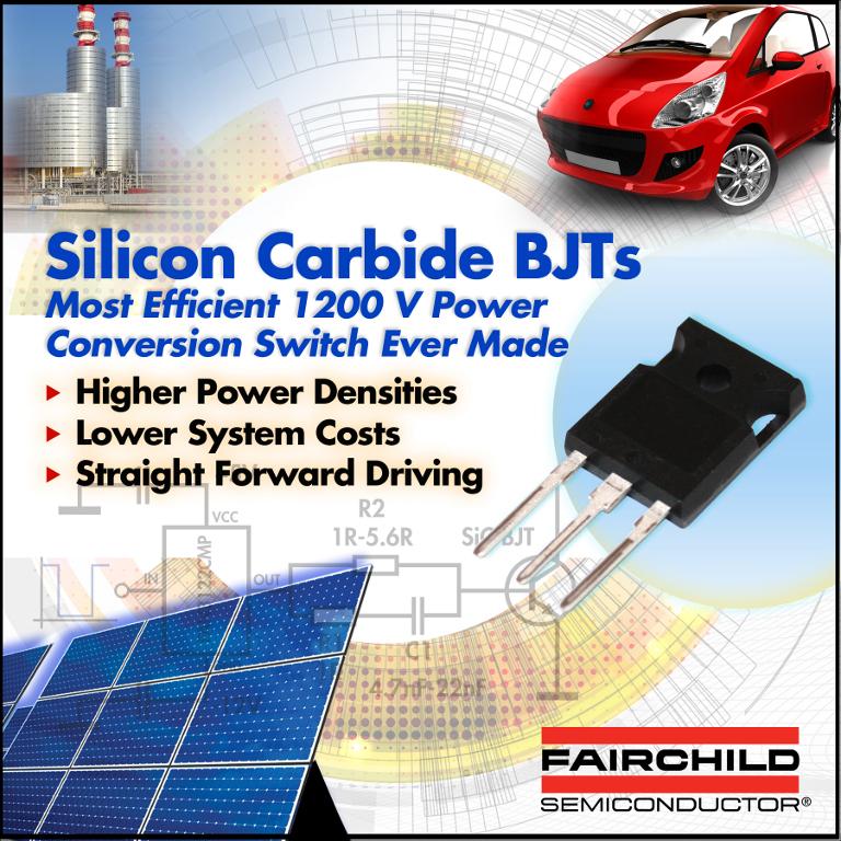 FSJ SiC Dec2012
