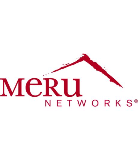 merulogo