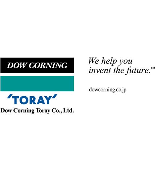 toraydow logo