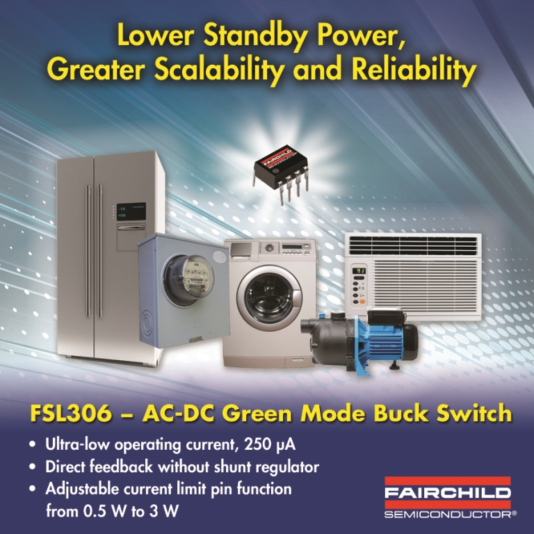 FSJ PowerSupply650VFSL3xSeries Jan2014