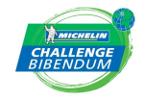 Solvay MichelinChallengeBibendum Nov2014