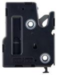 サウスコ R4-EM 9シリーズ 小包ロッカー、医療用投薬機器、セルフサービス・キオスク機器向け電子ロック