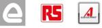 RSCJ_headerlogo