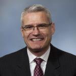 サウスコ新社長に就任したトーマス・メーラー