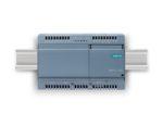 SIEMENS(シーメンス)のIoTゲートウェイ「SIMATIC IOT2020」の独占的な供給を開始し、産業用IoTデバイスのポートフォリオを拡大