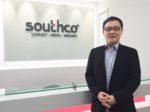アジアパシフィックのマネージングディレクターにジェイ・ルーが就任