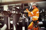 Bahcoの高所作業用工具や防爆工具など800種類を超える製品を取扱品目に追加