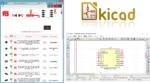 基板CADライブラリ提供サービス「PCB Part Library」がKiCadに対応