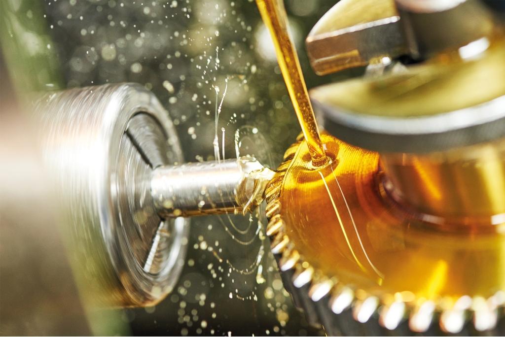 燃料および潤滑油向け酸化防止剤「SONGNOX L670」を発表