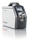 卓上型電線ストリップ装置「UniStrip 2300」