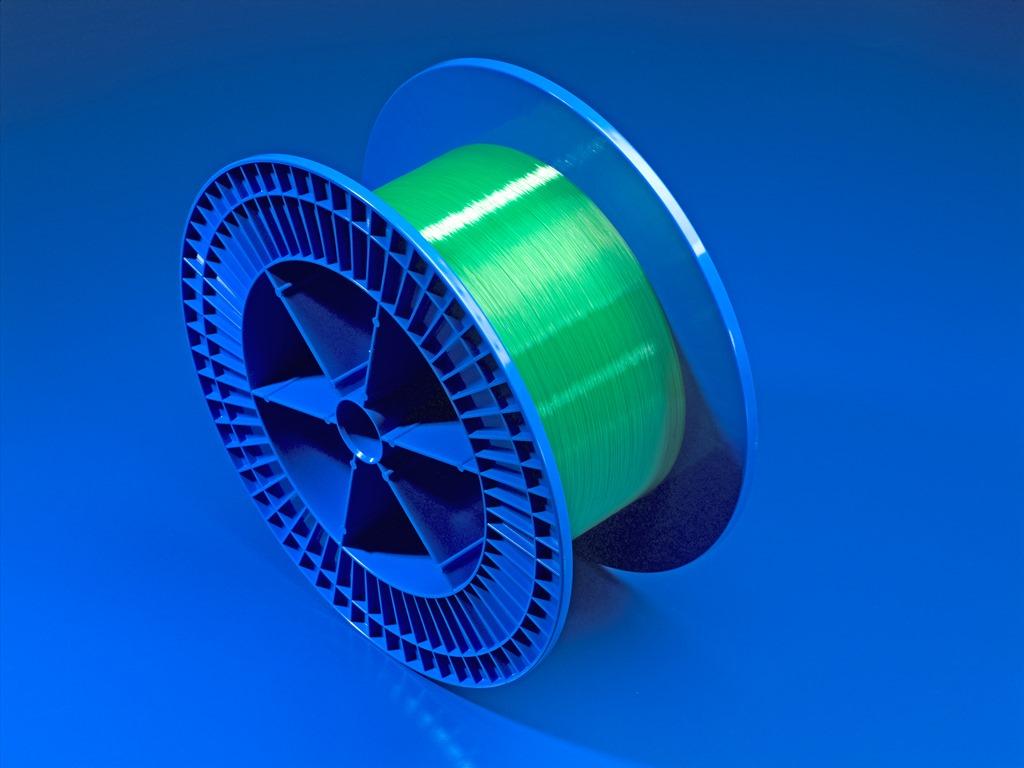 UL 94 V-0燃焼性を発揮するPolymicro FR光ファイバーを発表