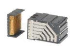 Impact zX2バックプレーンコネクターシステムを発表