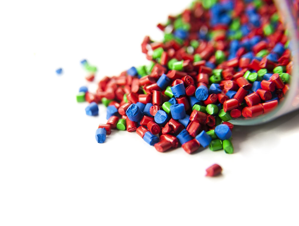 ULTEM™樹脂とNORYL™樹脂の生産能力増強に投資