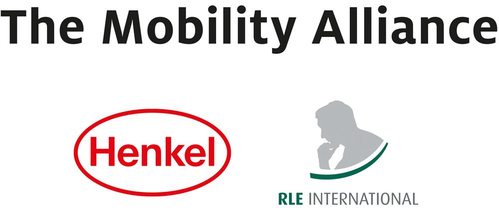 自動車エンジニアリングの独RLE Internationalと戦略的提携を締結