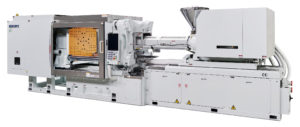 NEX280V-71E