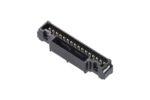ポッティング処理に対応した電線対基板用コネクターMicro-Lock Plusを発表_Header