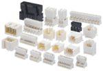 RASTコネクターシステムに電線対電線用バージョンを追加
