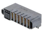 高電流コネクターEXTreme EnergetiCのラインアップを拡充