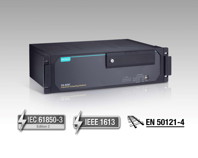 高性能PRPHSRコンピュータを発表