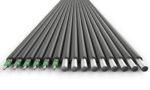 異種電線を一体化したTemp-Flexハイブリッドリボンケーブルを発表