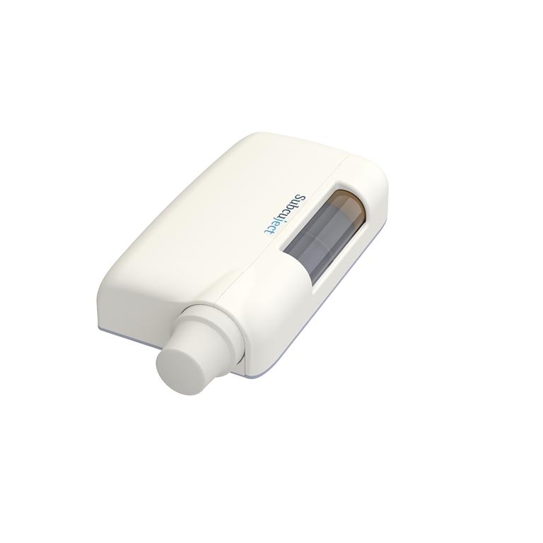 モレックスグループのPhillips-MedisizeがSubcujectとウェアラブル注射器ソリューションで協働
